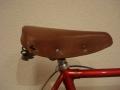 Bicicleta_antigua_Willer_Condorino_años_60_clasica_original_paseo_28