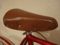 Bicicleta_antigua_Willer_Condorino_años_60_clasica_original_paseo_29