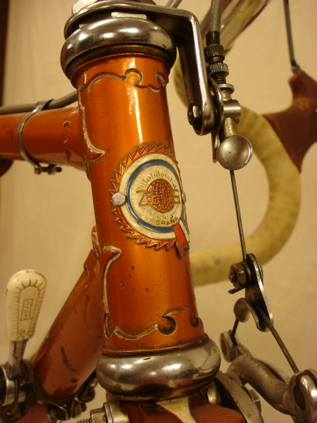 Bicicleta_antigua_ZEUS_carreras_clasica_Gran_Sport_carretera_Brooks_018