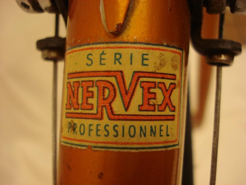 Bicicleta_antigua_ZEUS_carreras_clasica_Gran_Sport_carretera_Brooks_035