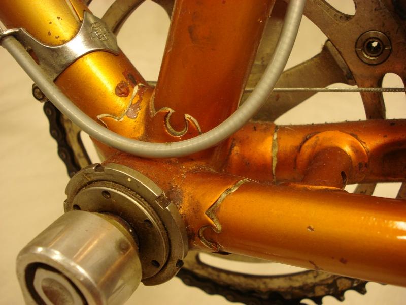 Bicicleta_antigua_ZEUS_carreras_clasica_Gran_Sport_carretera_Brooks_073