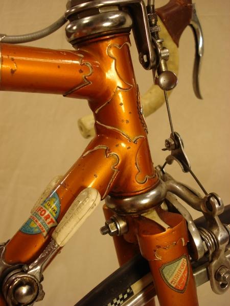 Bicicleta_antigua_ZEUS_carreras_clasica_Gran_Sport_carretera_Brooks_082