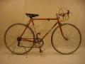 Bicicleta_antigua_ZEUS_carreras_clasica_Gran_Sport_carretera_Brooks_001