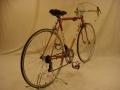 Bicicleta_antigua_ZEUS_carreras_clasica_Gran_Sport_carretera_Brooks_002