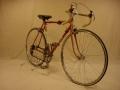 Bicicleta_antigua_ZEUS_carreras_clasica_Gran_Sport_carretera_Brooks_003