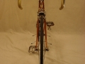 Bicicleta_antigua_ZEUS_carreras_clasica_Gran_Sport_carretera_Brooks_004