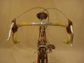 Bicicleta_antigua_ZEUS_carreras_clasica_Gran_Sport_carretera_Brooks_005