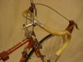 Bicicleta_antigua_ZEUS_carreras_clasica_Gran_Sport_carretera_Brooks_006