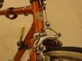 Bicicleta_antigua_ZEUS_carreras_clasica_Gran_Sport_carretera_Brooks_017