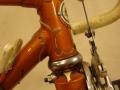 Bicicleta_antigua_ZEUS_carreras_clasica_Gran_Sport_carretera_Brooks_022