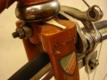Bicicleta_antigua_ZEUS_carreras_clasica_Gran_Sport_carretera_Brooks_023