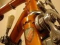 Bicicleta_antigua_ZEUS_carreras_clasica_Gran_Sport_carretera_Brooks_026