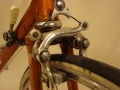 Bicicleta_antigua_ZEUS_carreras_clasica_Gran_Sport_carretera_Brooks_027