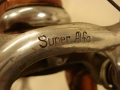 Bicicleta_antigua_ZEUS_carreras_clasica_Gran_Sport_carretera_Brooks_028