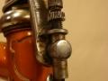 Bicicleta_antigua_ZEUS_carreras_clasica_Gran_Sport_carretera_Brooks_030