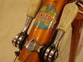 Bicicleta_antigua_ZEUS_carreras_clasica_Gran_Sport_carretera_Brooks_031