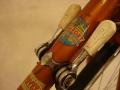 Bicicleta_antigua_ZEUS_carreras_clasica_Gran_Sport_carretera_Brooks_032