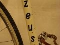 Bicicleta_antigua_ZEUS_carreras_clasica_Gran_Sport_carretera_Brooks_037