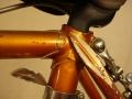 Bicicleta_antigua_ZEUS_carreras_clasica_Gran_Sport_carretera_Brooks_038