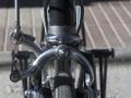 Bicicletas de carreras clasicas | Zeus 1974