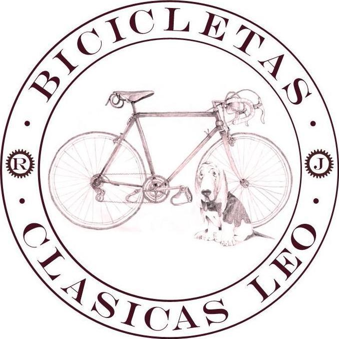 IRON JIAS Pu/ños De Bicicleta PU Antiguos Retro Pu/ños para Ciclismo Componentes y repuestos